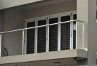 AnambahStainless wire balustrades 1