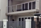 AnambahStainless wire balustrades 3