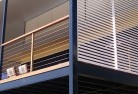 AnambahStainless wire balustrades 5